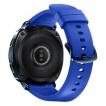 Samsung Galaxy Gear SPORT plavi