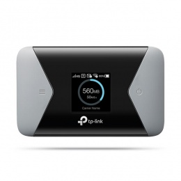 TP-Link M7310 4G LTE Wireless N Router