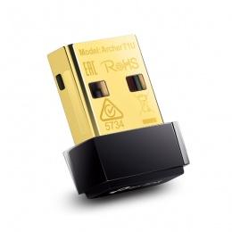 TP-Link ARCHER-T1U AC450 Wireless N USB adapter
