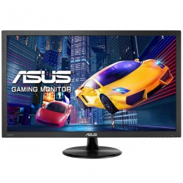 ASUS VP228H 21,5 LED Monitor