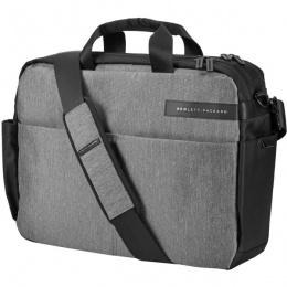 HP torba za laptop 15.6'' Sigature II Topload ( L6V65AA)
