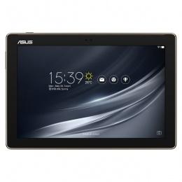 ASUS ZenPad Z301M