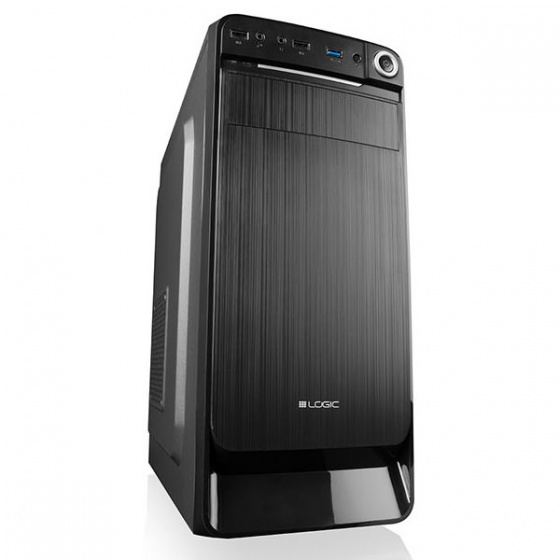 Imtec Start Intel Core i3 7100 3,9 GHz
