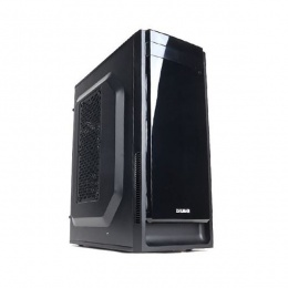 Imtec Home Intel Core i5 7400 3,0 GHz