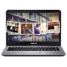 Asus VivoBook E403NA-FA007