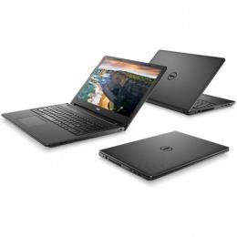Laptop DELL Inspiron 15-3567 (DI3567I3B-4-1T-INTHD-56)