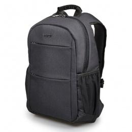 Port Design ruksak za laptop SYDNEY 13/14 crna