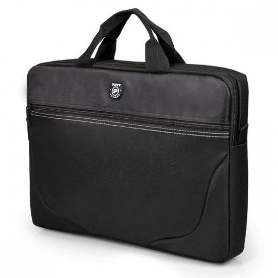Port Design torba za laptop Liberty III 15,6