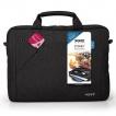 Port Design torba za laptop Sydney 15,6, crna