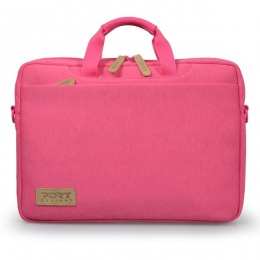 Port Design torba za laptop Torino TL PINK 13.3