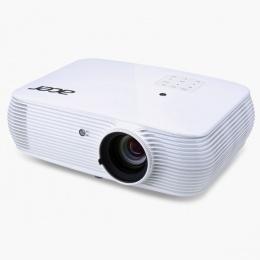 Acer projektor A1500 Full HD