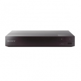 Sony Blu-ray player BDPS3700B.EC1