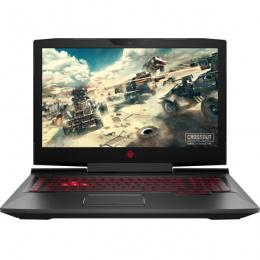Laptop HP OMEN 17-an016nm (2LE14EA)