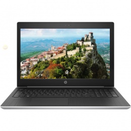 Laptop HP ProBook 450 G5 (2RS10EA)