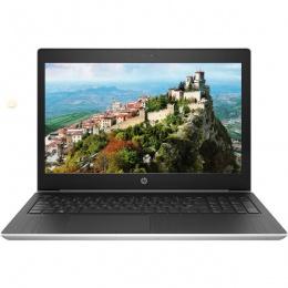 Laptop HP ProBook 450 G5 (2RS10EA)