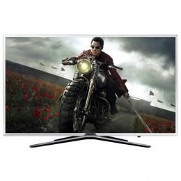 Samsung LED FullHD SMART TV 55M5582