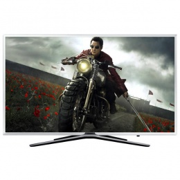 Televizor Samsung LED FullHD SMART TV 55M5582