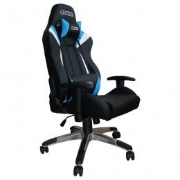Spawn stolica Hero Series Plava