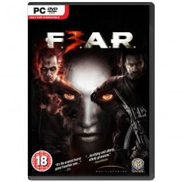 F.E.A.R. 3 za PC