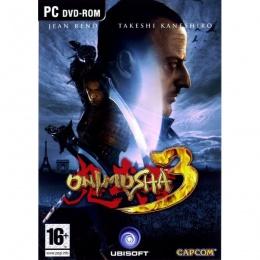 Onimusha 3 za PC