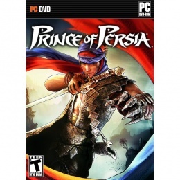 Prince of Persia za PC