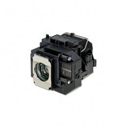 Lampa za projektor Epson ELPLP54 / V13H010L54