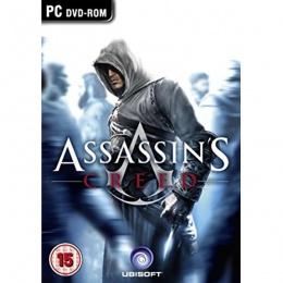Assassin's Creed za PC