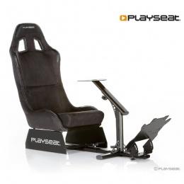 Playseat stolica Evolution Alcantara