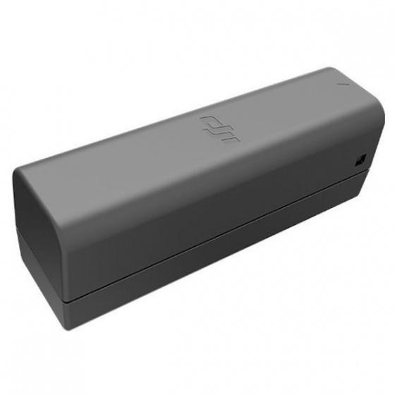 DJI Osmo litijeva baterija HB01-522365