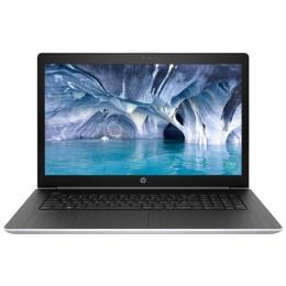 Laptop Hp ProBook 470 G5 (2RR79EA)