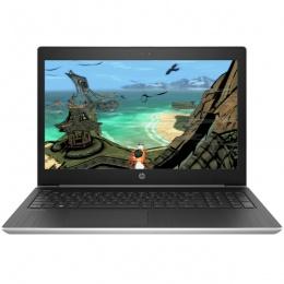 Laptop HP ProBook 450 G5 (2RS25EA)