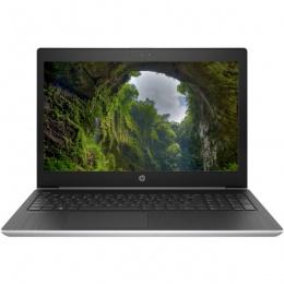 Laptop HP ProBook 450 G5 ( 2RS20EA)