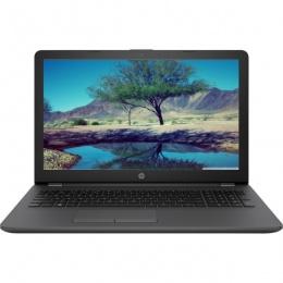 Laptop HP 250 G6 (2LB42EA)