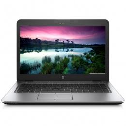 Laptop HP EliteBook 840 (Z2V56EA)