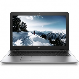 Laptop HP EliteBook 850 (Z2W92EA)