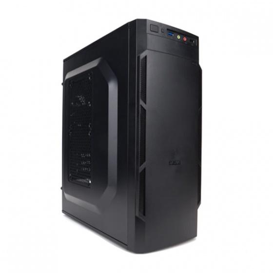 Imtec Game AMD Ryzen3 1300X 3,5 GHz + AMD Radeon RX560 4GB DDR5
