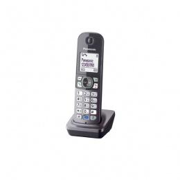 Panasonic slušalica KX-TGA681FXM