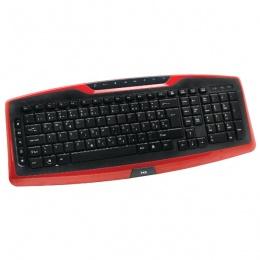 MS tastatura Delta