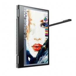 Laptop Lenovo Yoga 720-13 (2-in-1) (81C3008TSC)
