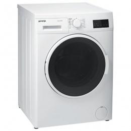 Gorenje mašina za pranje i sušenje rublja WD73121