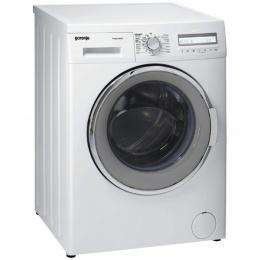 Gorenje mašina za pranje i sušenje rublja WD94141