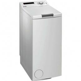 Gorenje mašina za pranje rublja WT72122