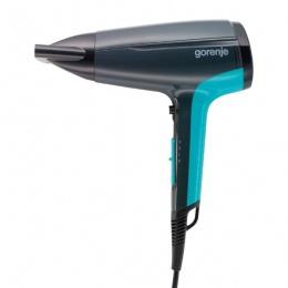 Gorenje fen za kosu HD213GG