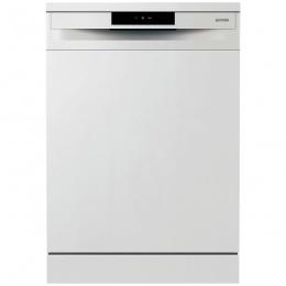Gorenje mašina za pranje posuđa GS62010W
