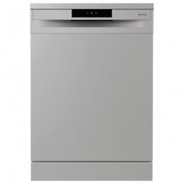 Gorenje mašina za pranje posuđa GS62010S