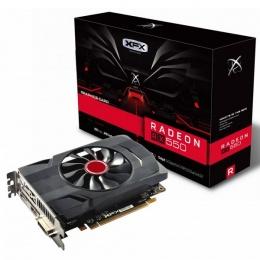 XFX AMD Radeon RX550 2GB DDR5, RX-550P2SFG5
