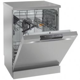 Gorenje mašina za pranje posuđa GS63160S