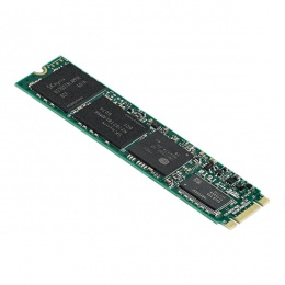 Plextor M.2 SSD 128GB, PX-128S2G