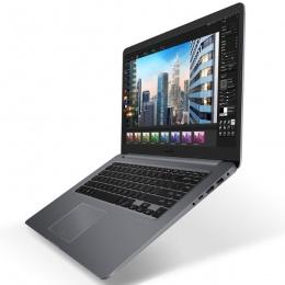 Laptop ASUS S510UQ-BQ572
