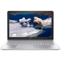 Laptop HP Pavilion 15-cc504nm (2HP17EA)